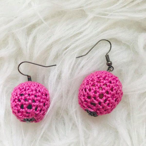 füli rózsaszín