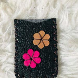 virágos kártyatartó1