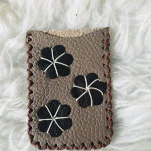 virágos kártyatartó5