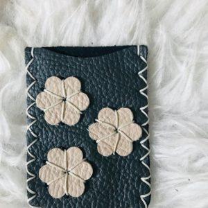 virágos kártyatartó6